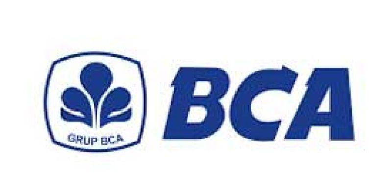 bcaC33EC958-CCC5-136F-2825-A62E95B6F6BA.jpg