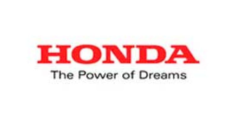 hondaA5BCD889-4A58-0A48-8A2D-8426E538F187.jpg