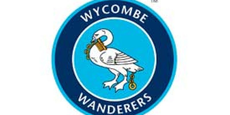 wycombe4C316849-2EDC-3669-B72A-EA49E46D2641.jpg